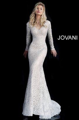 Jovani-61887